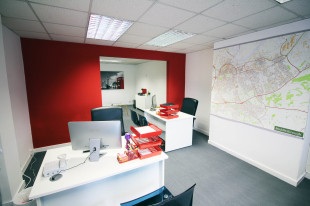 Kings Sales & Letting Agents, Middlesboroughbranch details
