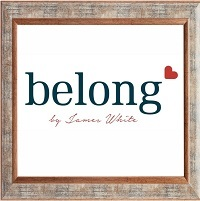 Belong, by James White, Holmfirthbranch details