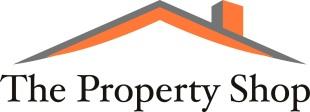The Property Shop, Edgwarebranch details