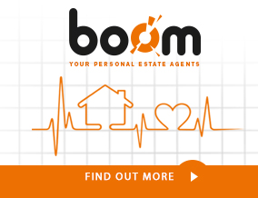 Get brand editions for The Property Boom Ltd, Glasgow