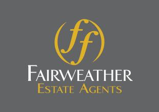 Fairweather Estate Agency, Bostonbranch details