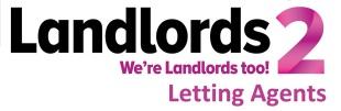 Landlords 2, Darlingtonbranch details