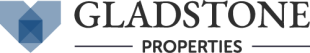 Gladstone Properties, London & Home Countiesbranch details