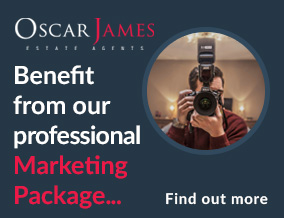Get brand editions for Oscar James, Kettering