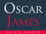 Oscar James, Kettering