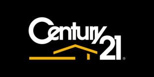 Century 21 Barcelona, Barcelonabranch details