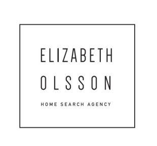 Elizabeth Olsson home search agency, Pollensabranch details