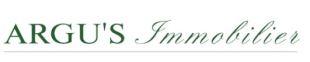 ARGU'S Immobilier, Civraybranch details
