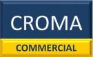 Croma Limited, Leicester logo