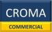 Croma Limited, Leicester