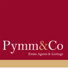 Pymm & Co, Sprowston branch logo