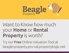 Get brand editions for Beagle Property, Ipswich