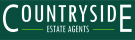 Countryside Estate Agents, Potter Heigham logo