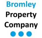 Bromley Property Company, Bromley details