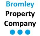 Bromley Property Company, Bromley logo