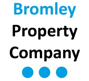 Bromley Property Company, Bromleybranch details