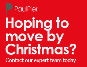 Get brand editions for Paul Pieri, Wantage