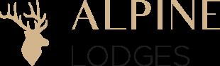 Alpine Lodges, FALCON LODGEbranch details