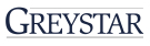 Greystar, London branch logo