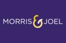 Morris & Joel, Borehamwood branch logo