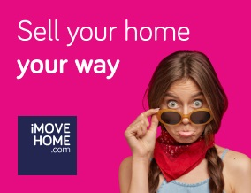 Get brand editions for imovehome.com , Nationwide