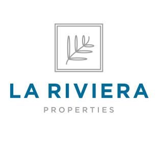 La Riviera Properties, Mentonbranch details