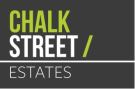 Chalk Street Estates , Havering logo
