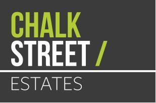 Chalk Street Estates , Haveringbranch details