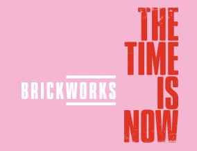 Get brand editions for Portabella, Brickworks