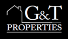 G & T Properties, Dudley logo