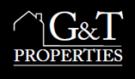 G & T Properties, Dudleybranch details