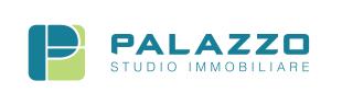Palazzo Studio Immobiliare , Venicebranch details
