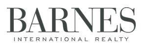 Barnes International Realty, Lisbonbranch details