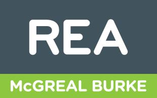 REA, McGreal Burke, Castlebarbranch details