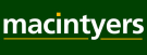 Macintyers, Middleton Cheney branch logo