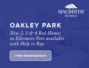 Get brand editions for Macbryde Homes , Oakley Park