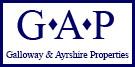 Galloway & Ayrshire Properties , Newton Stewartbranch details