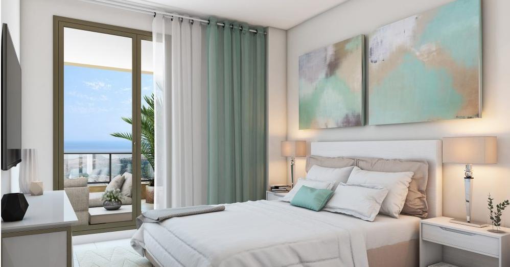 2 bedroom new Apartment for sale in Benalmádena, Málaga...