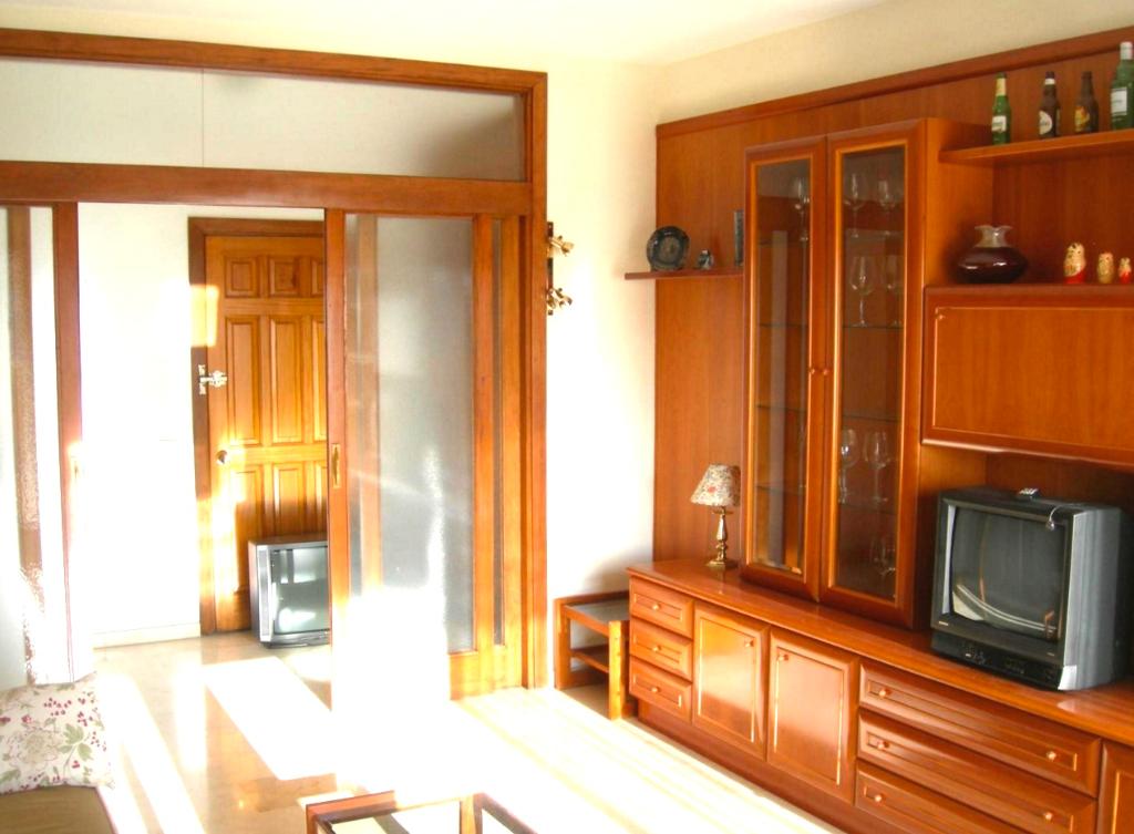 Apartment for sale in Málaga, Málaga, Andalusia