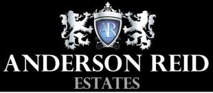 Anderson Reid Estates, Poolebranch details