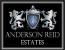 Anderson Reid Estates, Poole