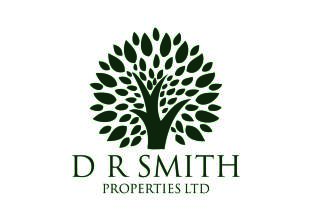 D R Smith Properties Limited, Ringwoodbranch details