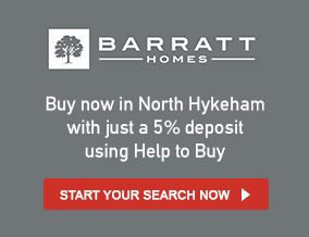 Get brand editions for Barratt Homes, Manor Farm Phase 6