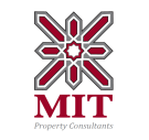 MIT Property Consultants LTD, London logo