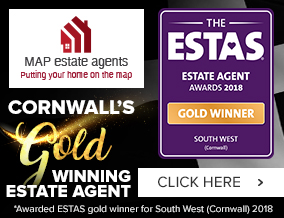Get brand editions for MAP Estate Agents, Redruth