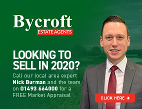 Get brand editions for Bycroft Gorleston Department, Great Yarmouth