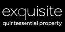 Exquisite Property, Peterborough branch logo