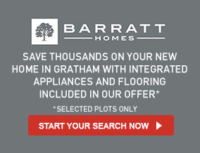 Get brand editions for Barratt Homes, Newton's Place