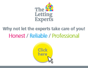 Get brand editions for The Letting Experts, Weston Super Mare