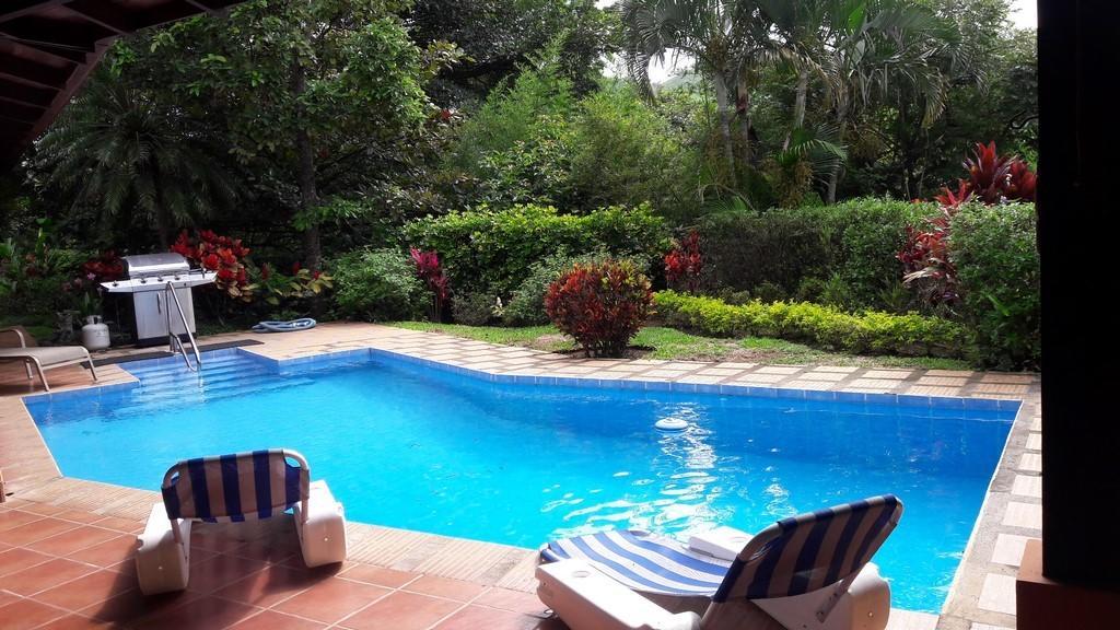 Alajuela property